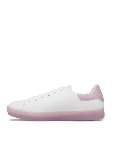 Emporio Armani Sneakers Renkli